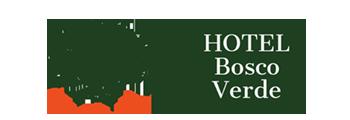 Logo Bosco Verde