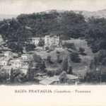 HOTEL BOSCO VERDE - BADIA PRATAGLIA